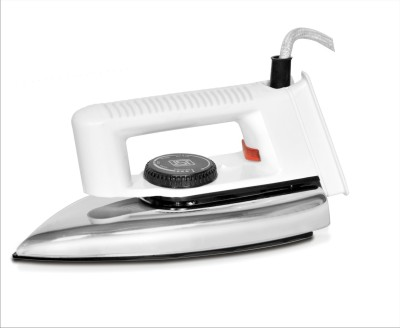 Eco-Plus 750W Dry Iron