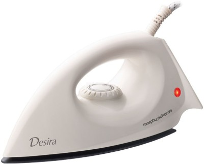 Morphy Richards Desira Dry Iron