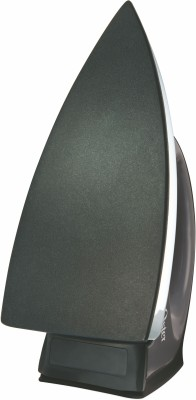 Oster 1804 Dry Iron Black