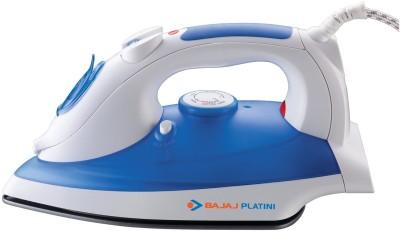 Bajaj Platini PX 14 I Steam Iron