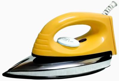 Awi VB DR78 Dry Iron (Yellow)
