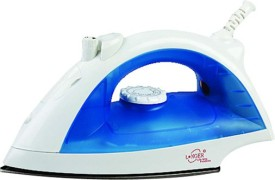 L-786 Steam Iron
