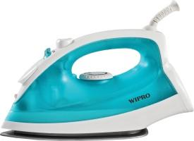 WS01 Iron