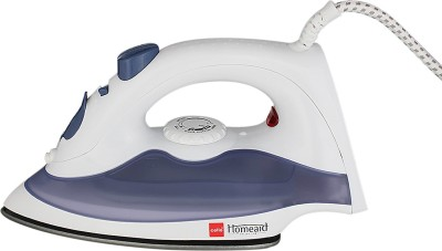 Cello Electric Steam Iron Steam Iron (Blue)