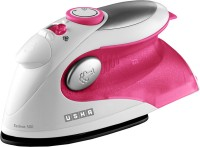 Usha technetraveliron Steam Iron