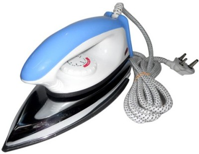 Unitouch-stylo-Dry-Iron