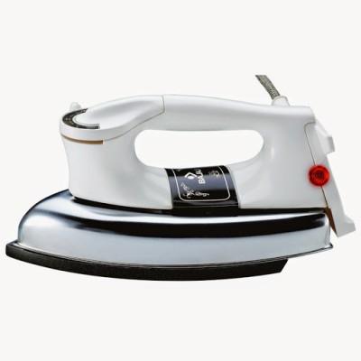DHX10 1000W Dry Iron