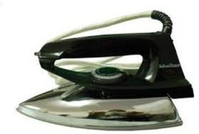 Khaitan KDI1007 Dry Iron (Black)