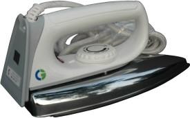 CG-LD+ Iron