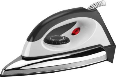 WHDIS902 750W Dry Iron
