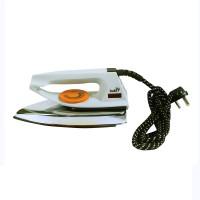 Indo PULSE Dry Iron