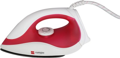 Cello JAZZ Dry Iron (Red, White)