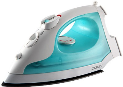 2417-STEAM-IRON