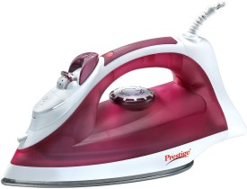 PSI 08 Iron