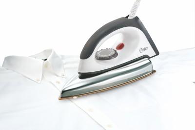 GCSTDR1805 Iron