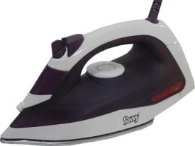Savvy-SI-18-Steam-Iron