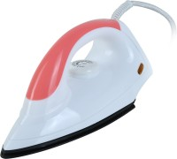 Digiware magic-iron-pink Dry Iron