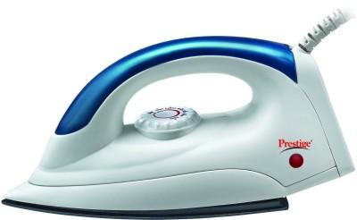 Prestige PDI 04 Dry Iron (Blue)