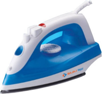 Majesty MX 20 Steam Iron
