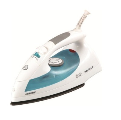 Havells-Admire-1600-Watts-Steam-Iron