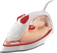 Philips GC2840 Iron: Iron
