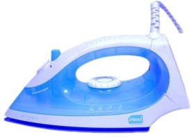 iNext-IN701ST1-Steam-Iron