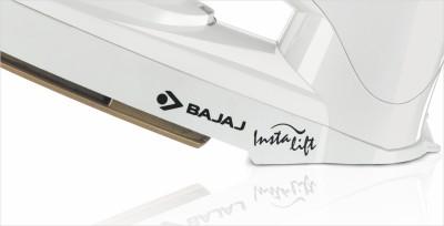 Insta-Lift-1000-Watts-Iron