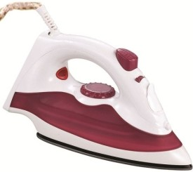 Shynaa 1250W Steam Iron