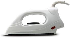 Majesty DX4 Dry Iron