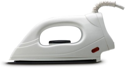 Majesty DX4 Dry Iron