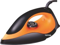 Tefon Bmw Dry Iron