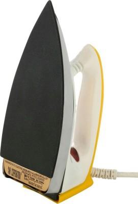 Awi vb Stylo Yellow Y110 (Yellow) 750W Dry Iron (Yellow)