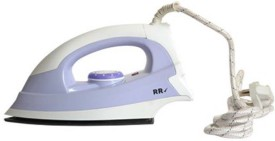 RR-Planate-Dry-Iron