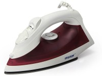 Euroline EL-1078 Steam Iron