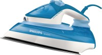 Philips Eco Care GC 3721 Steam Iron: Iron