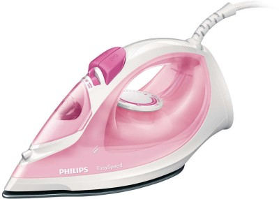 GC-1022 Steam Iron