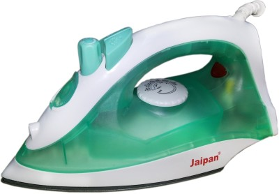 Jaipan Trio Steam Iron