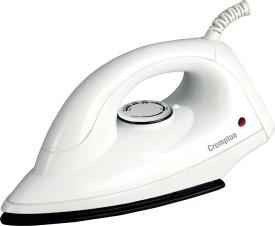 CG-DM1-Dry-Electric-Iron