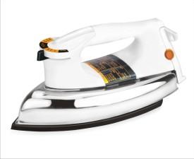 Endura-750W-Dry-Iron