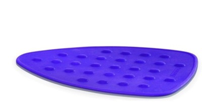 CPEX-Silicone-Iron-Rest-Pad-Steam-Iron