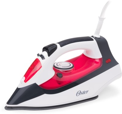 Oster 4420 Steam Iron