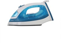 Philips GC 2981 Steam Iron