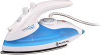 Russell Hobbs RU-22470 Steam Iron (Blue, White)