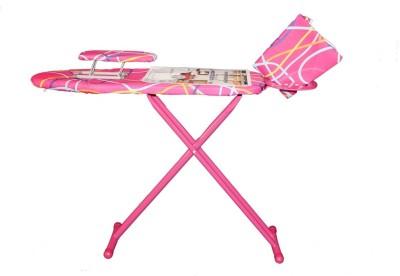 ADYGM Ironing Board