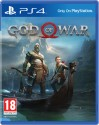 God of War: Physical Game