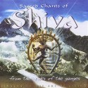 Sacred Chants of Shiva (Import) Audio CD Standard Edition: Music
