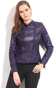 Jackets - Buy Jackets Online for Women at Best Prices in India