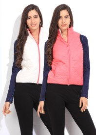 Lee Women's Jacket