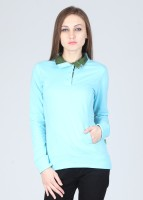 Style Quotient by Noi Women's Jacket
