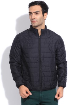 Online clothing stores. Tall men clothing stores